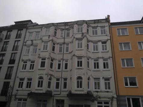 Estraße-vorher