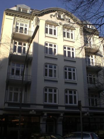 gr-front-nachher